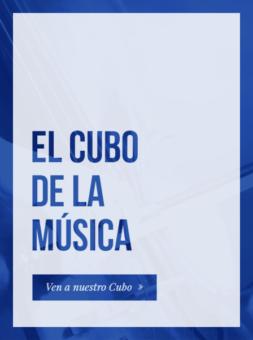 fondo_el_cubo_de_la_musica