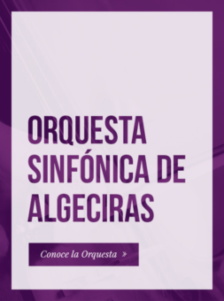 fondo_orquesta_sinfonica_algeciras