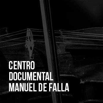 centro_falla