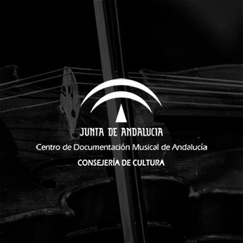 centro_música