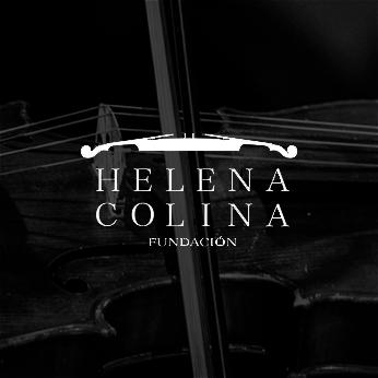 helena_colina