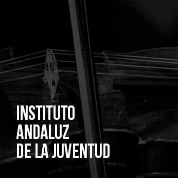 instituto_juventud