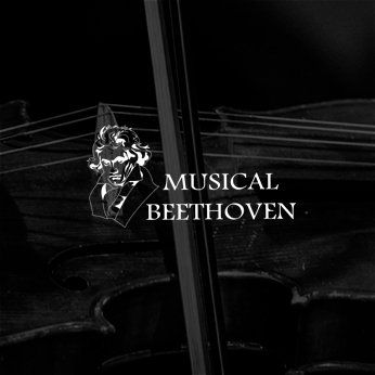 musical-beethoven