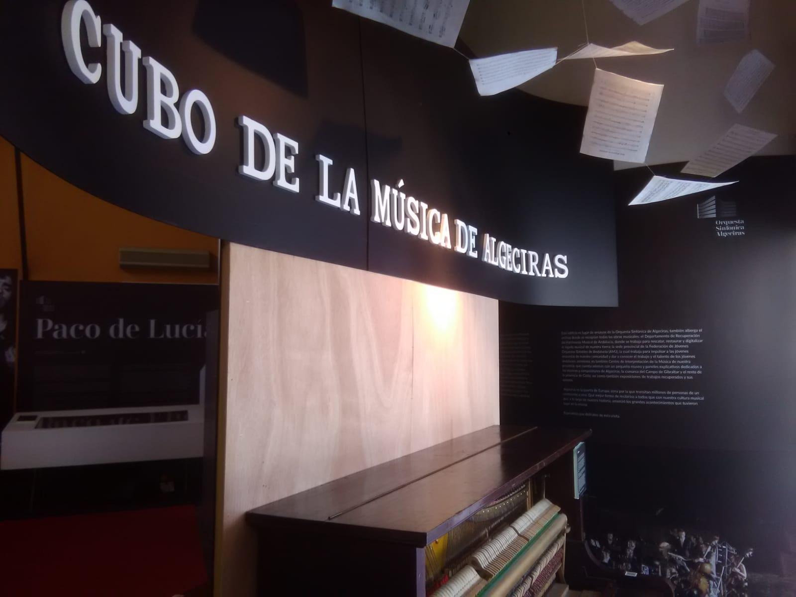 Cartel-Cubo-de-la-Musica-1